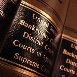 Bankruptcy Lawyer in Amesbury & Salisbury MA