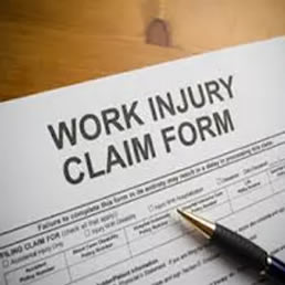 workers compensation lawyer in Amesbury MA
