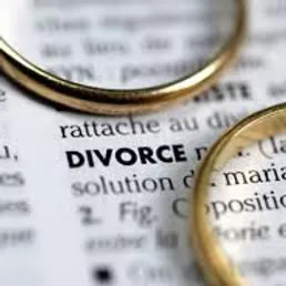 divorce lawyer Portsmouth NH