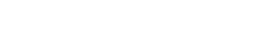 Nossiff & Giampa P.C. Attorneys at Law