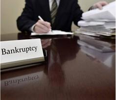 Bankruptcy Lawyer Amesbury MA