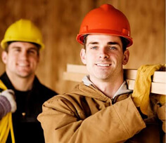 Workers compensation lawyer in Salisbury MA