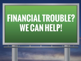 Bankruptcy Lawyer in Amesbury MA